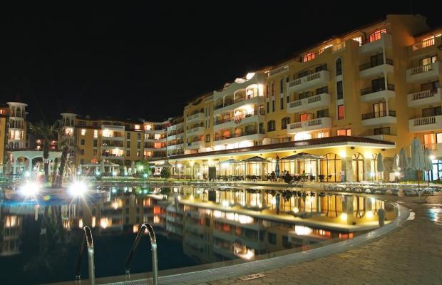 фотографии отеля PMG Royal Sun изображение №47