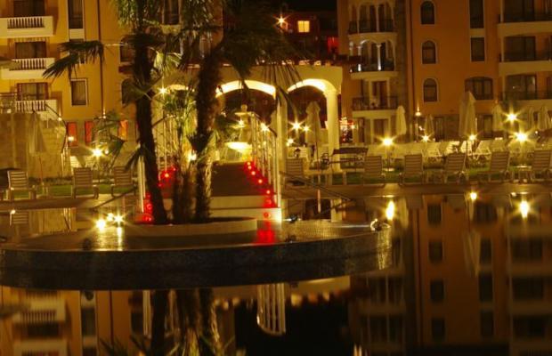 фотографии отеля PMG Royal Sun изображение №31