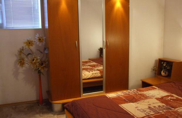 фото отеля Zlatev (Златев) изображение №33