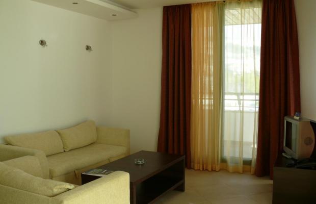 фотографии отеля Marina City изображение №15
