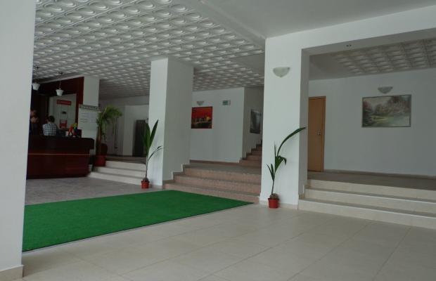 фотографии отеля Temida (Темида) изображение №15
