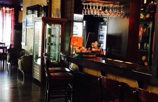 фотографии отеля Sapphire изображение №11