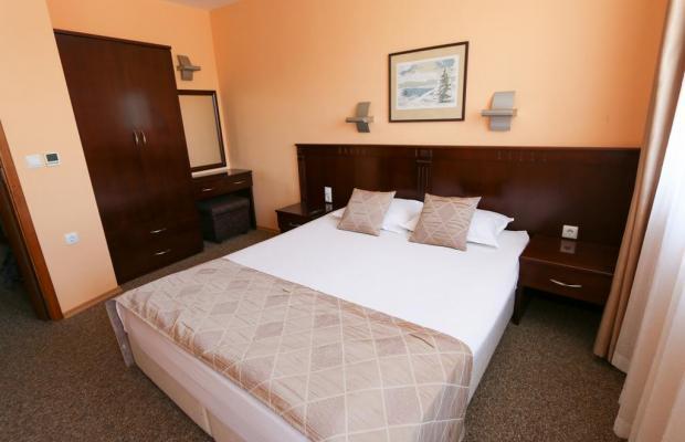 фото отеля Hotel Divesta изображение №33