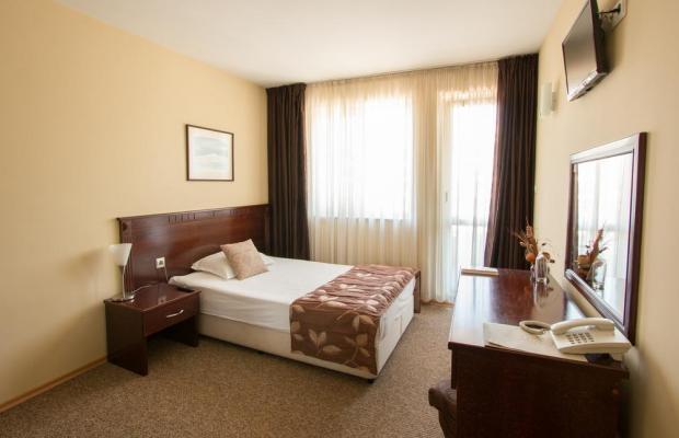 фото отеля Hotel Divesta изображение №17