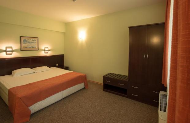 фотографии отеля Hotel Divesta изображение №11