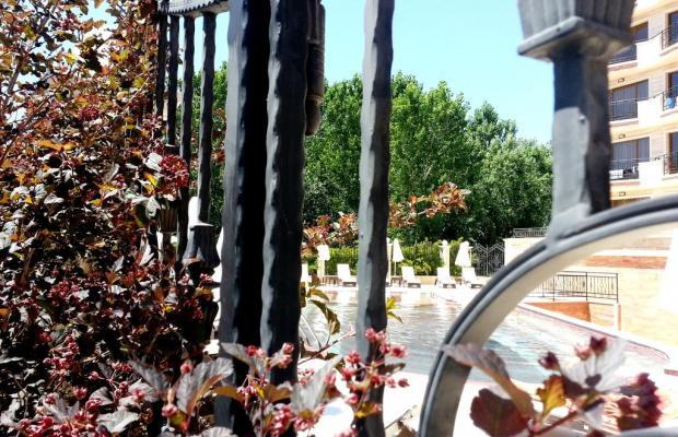 фотографии Ривер Парк изображение №12