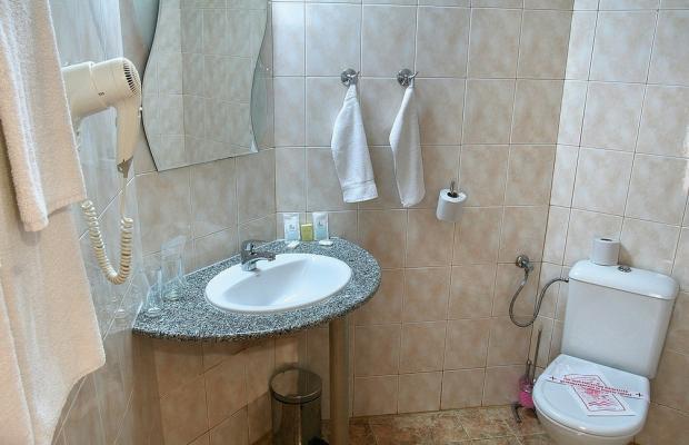 фотографии отеля Korona (Корона) изображение №3
