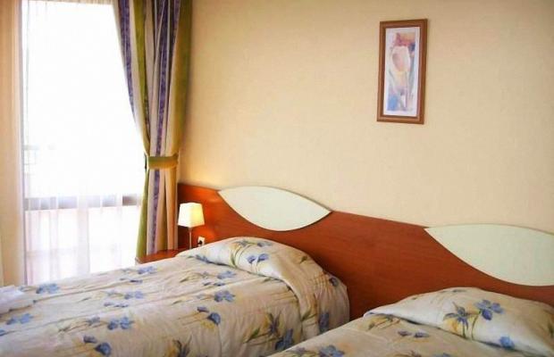 фото отеля Villa Infinity (Вилла Инфинити) изображение №17