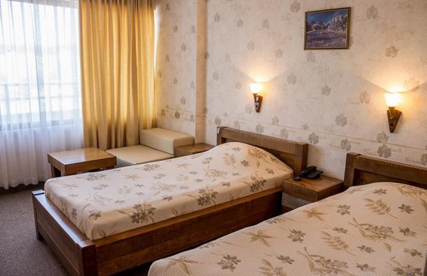 фото Kuban (Кубань) изображение №42