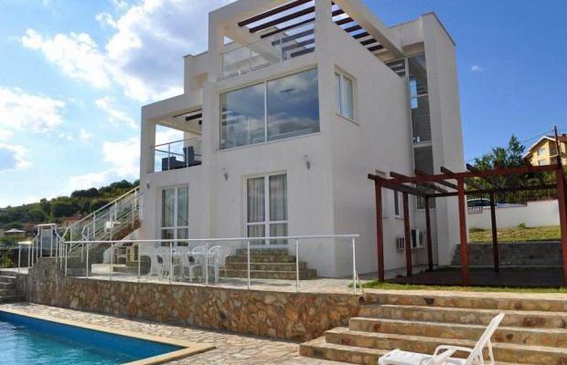 фото отеля Villa Magdalen (Вилла Магдален) изображение №1