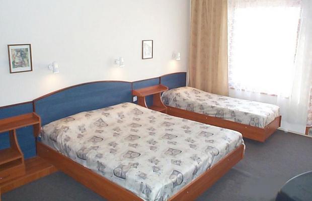 фотографии отеля Naslada изображение №27
