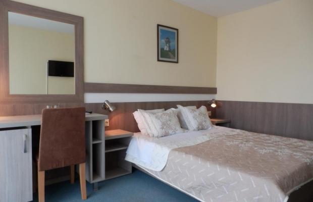 фото отеля Naslada изображение №9