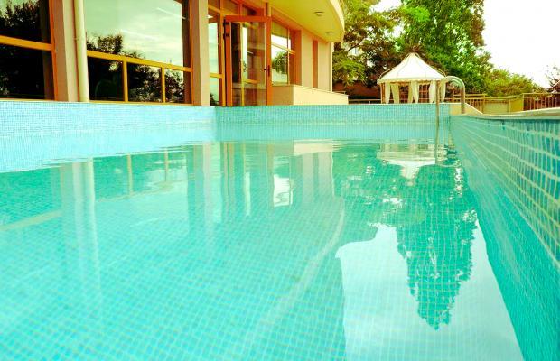 фото отеля Impala Hotel изображение №1