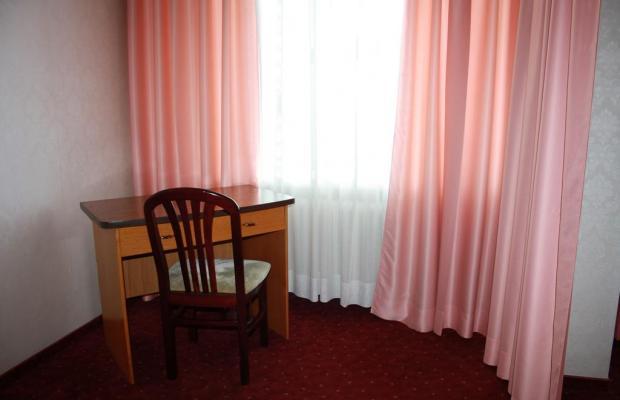 фото отеля Odessos (Одесос) изображение №21