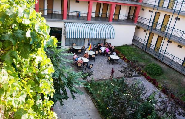 фотографии отеля Club Hotel Strandja (ex. Primasol Strandja Hotel) (Клуб Отель Странджа) изображение №7