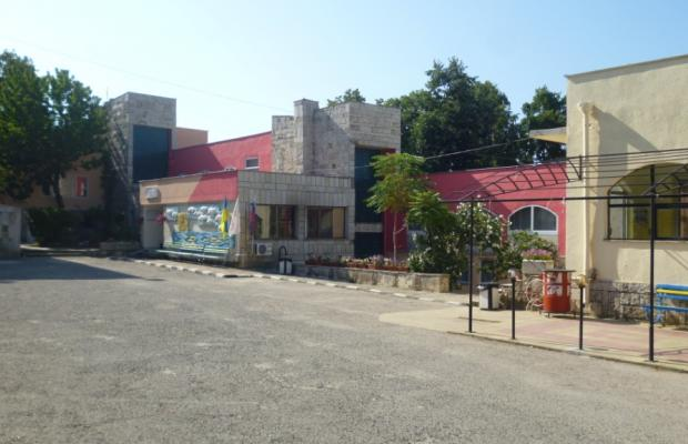фотографии Olimpia Supersnab (Олимпия – Суперснаб) (Детский центр отдыха) изображение №24