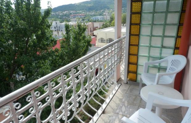фото отеля Olimpia Supersnab (Олимпия – Суперснаб) (Детский центр отдыха) изображение №9