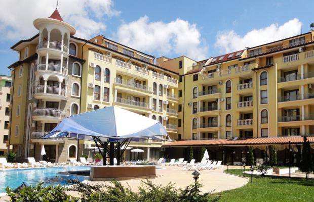 фотографии Freya Resorts Summer Dreams изображение №20