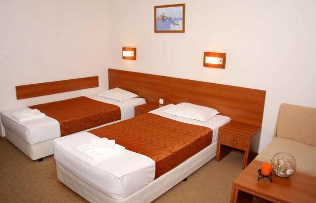 фото отеля Liani (Лиани) изображение №25