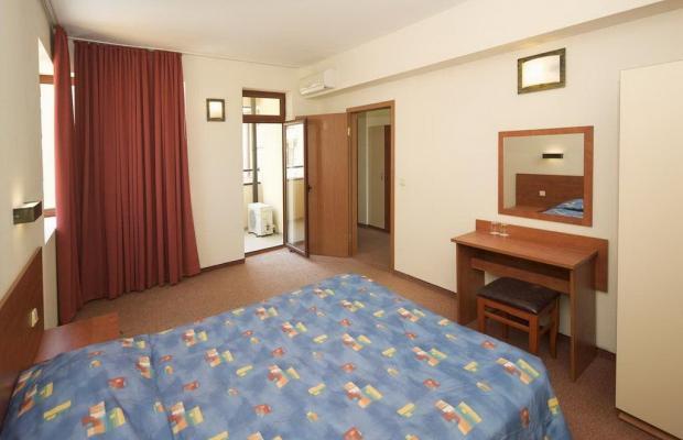 фото отеля Lira (Лира) изображение №29