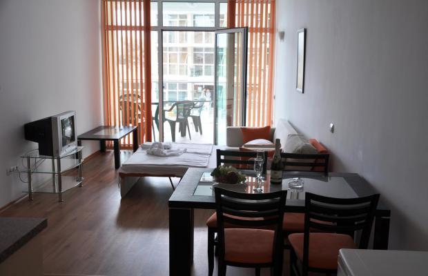 фотографии отеля Sunny Holiday (Сани Холидей) изображение №31