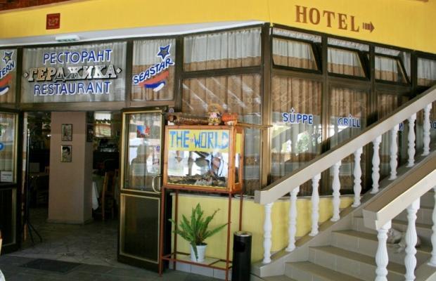 фотографии отеля Gerdjika (Герджика) изображение №7