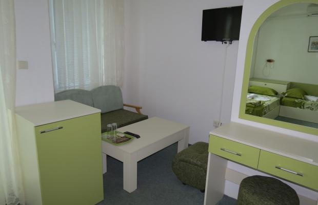 фото отеля Досеви (Dosevi) изображение №13