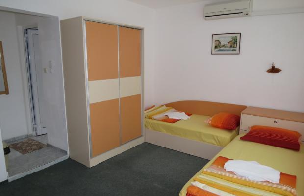 фото отеля Досеви (Dosevi) изображение №5