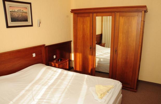 фото отеля Элизабет (Elizabeth) изображение №5