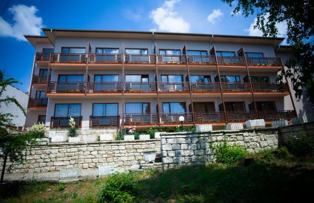 фото отеля Bisser (Бисер) изображение №5