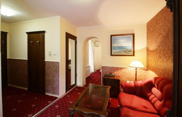 фото отеля Hotel Perfect изображение №17