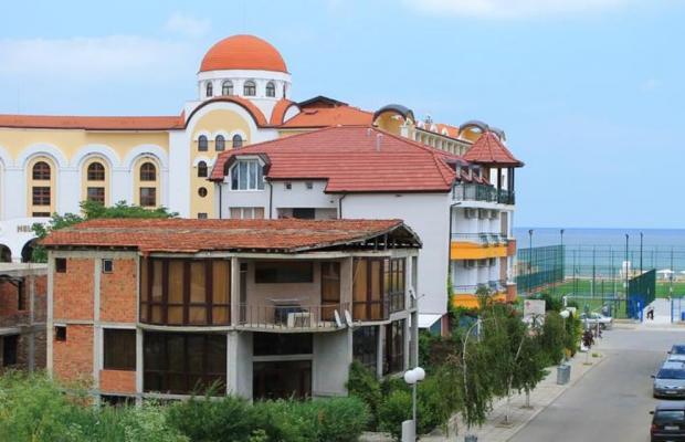 фотографии отеля Guest House Bordo изображение №3