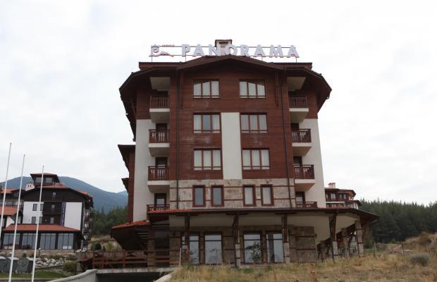 фото отеля Panorama Resort & Spa изображение №5