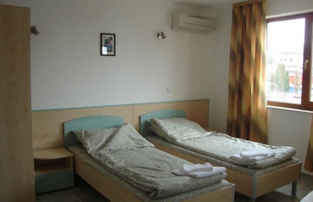 фотографии отеля Ilka (Илка) изображение №19