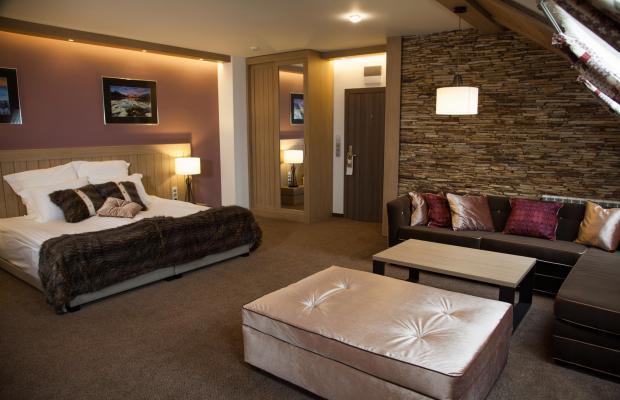 фото отеля Amira изображение №5