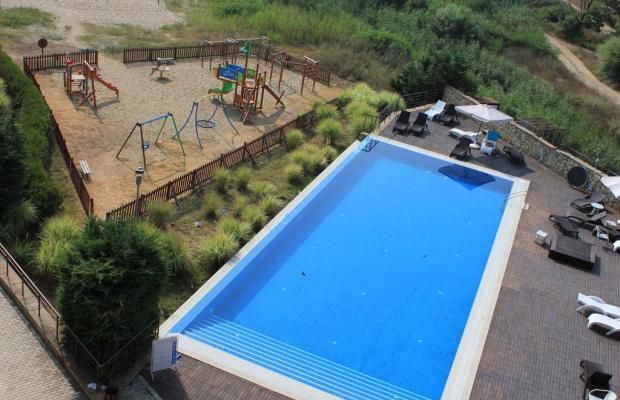фото Yoo Bulgaria Apartments  изображение №2