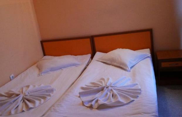фото отеля Jemelly (Джемилли) изображение №21