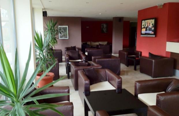 фотографии отеля Tia Maria (Тиа Мария) изображение №23