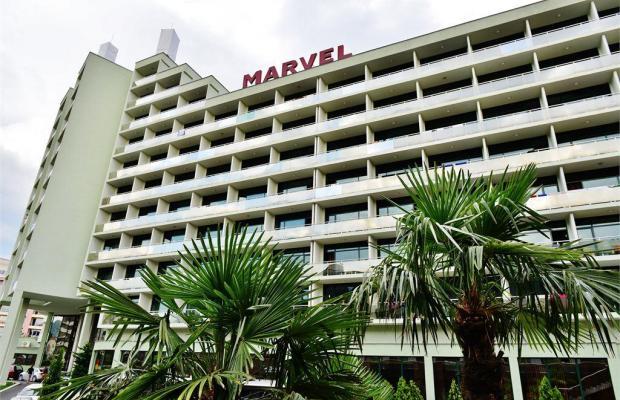 фотографии Marvel (Марвел) изображение №12
