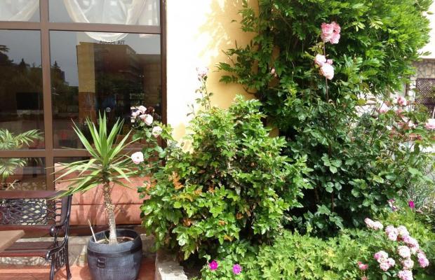 фотографии отеля Trakia Garden (Тракия Гарден) изображение №19