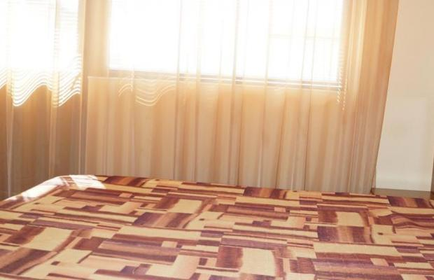 фото отеля Tonus Guest House изображение №25