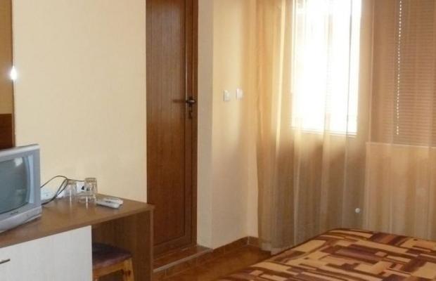 фото отеля Tonus Guest House изображение №17