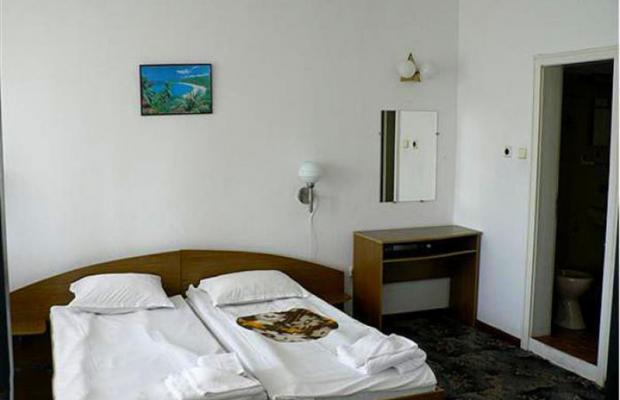 фотографии отеля Chaika (Чайка) изображение №7