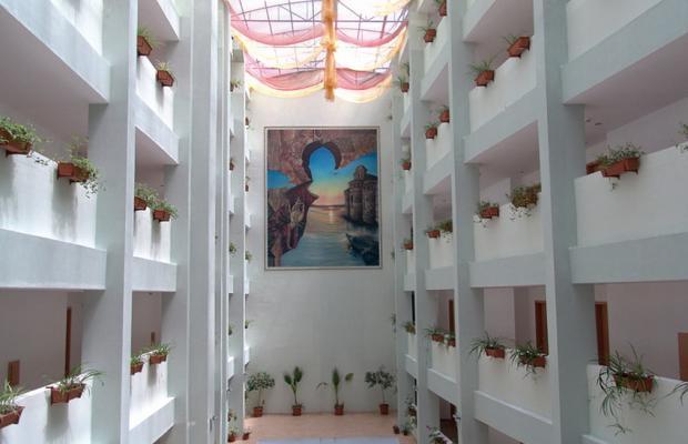 фотографии Mena Palace (Мена Палас) изображение №44