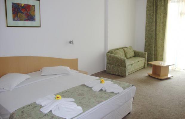 фото отеля Mena Palace (Мена Палас) изображение №29