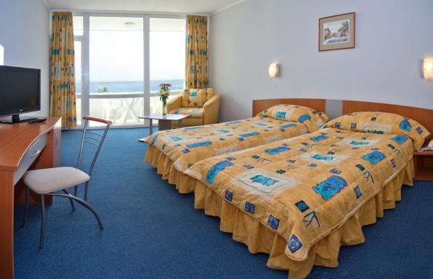 фотографии отеля Neptun Beach (Нептун Бич) изображение №3