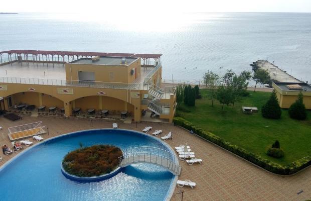 фотографии Midia Grand Resort (ex. Aheloy Palace) изображение №60