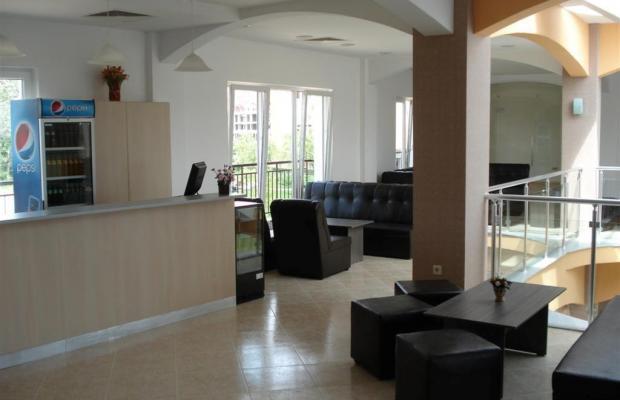 фото отеля Midia Grand Resort (ex. Aheloy Palace) изображение №41