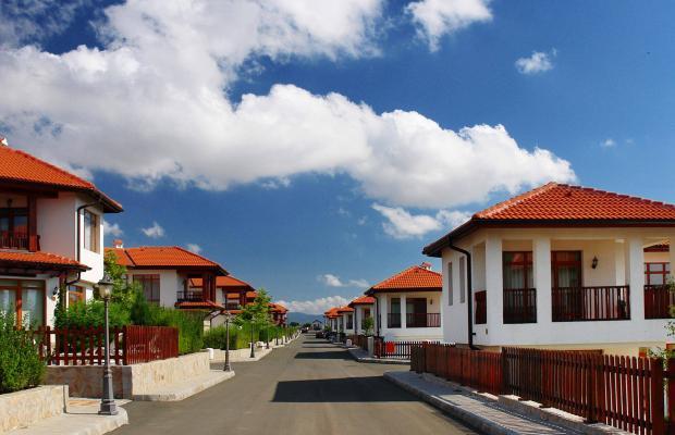 фото отеля The Vineyards Resort изображение №69