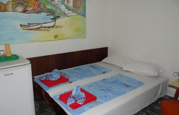 фото отеля Family Hotel Rusalka изображение №9